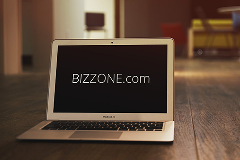 Biz-Zone Acquires BizZone.com Domain with Assistance from Name Ninja